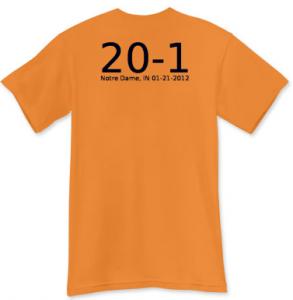 20-1shirt
