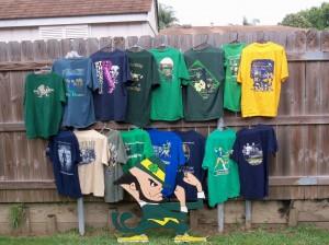 The-shirts2-300x224