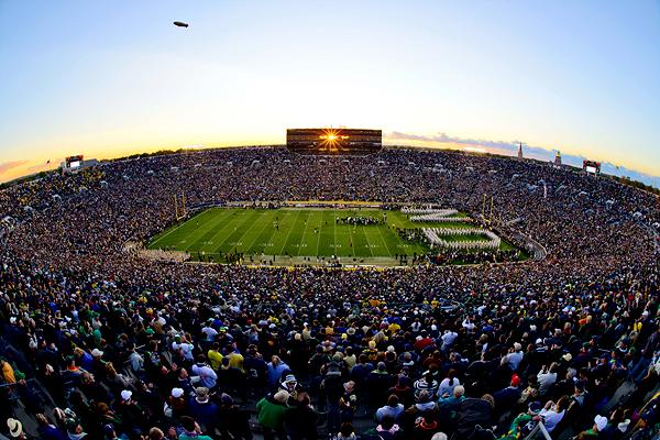ncf_u_nd_stadium_b1_600_MattCashore