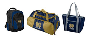 Notre Dame Stadium Bag Policy Changed for 2013 Season