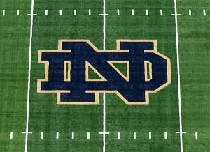 Notre Dame vs Rice: Prediction Time!