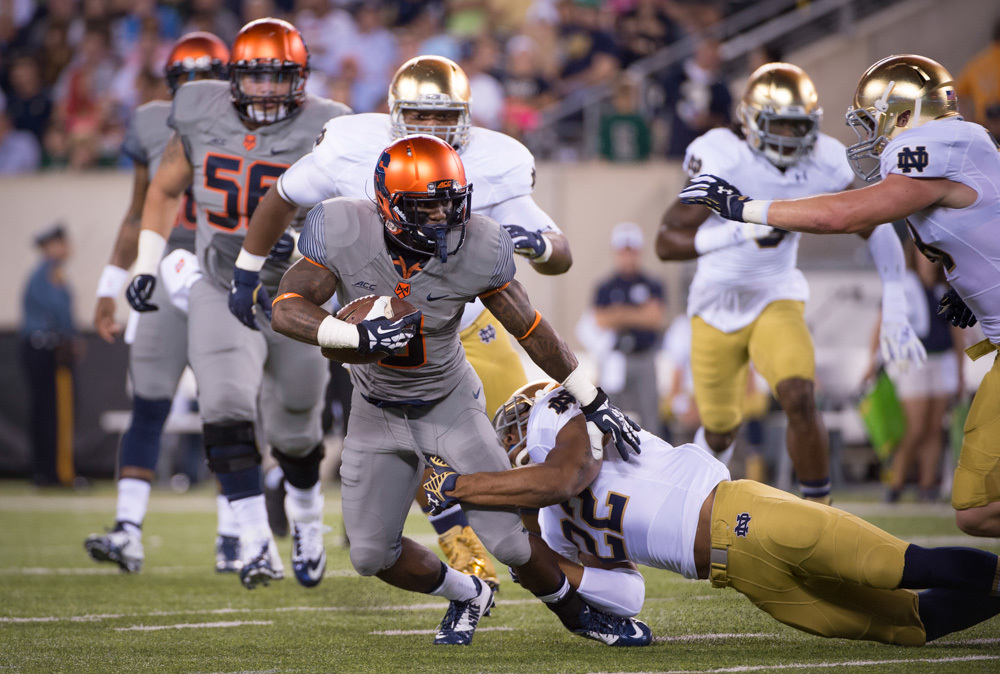 Nddefensesyracuse14