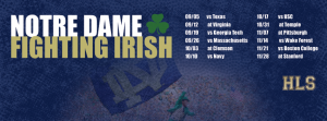 2015-Schedule-FBcover2