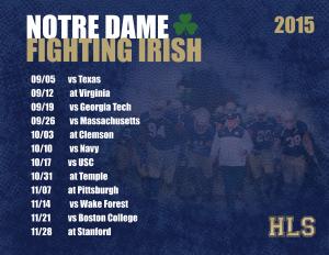 2015-Schedule-printable1