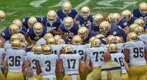 notre-dame-spring-football-2015