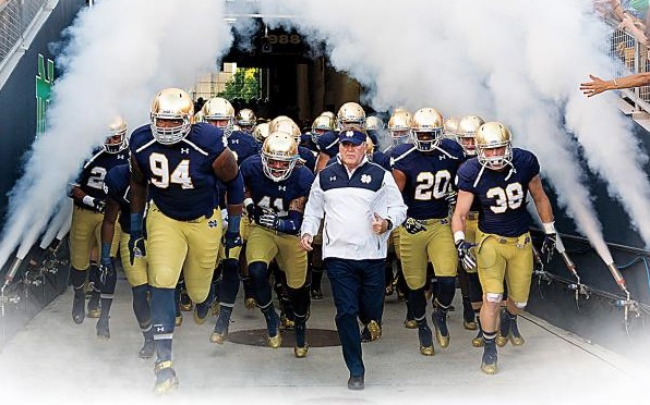 A-season-with-notre-dame