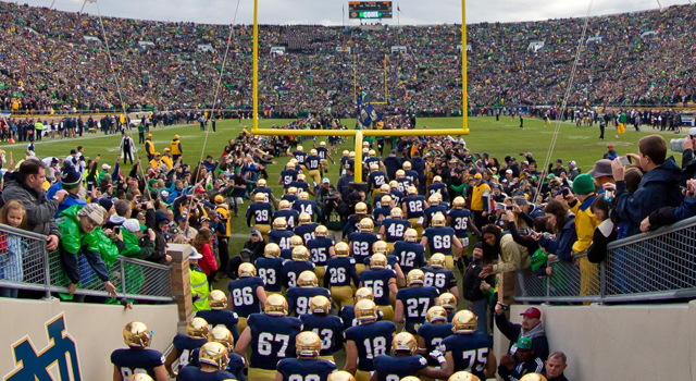 Notre-dame-recruiting-2014