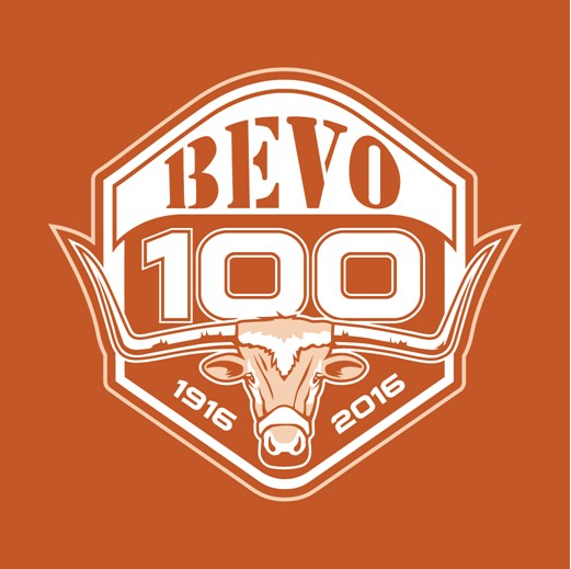 Bevo-100