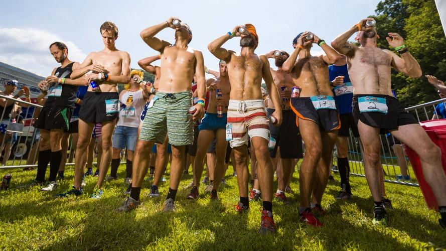 Beer-relay-lineup_h