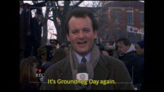 Groundhog-day-320x180
