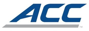 A Conversation Worth Having: Notre Dame and the ACC