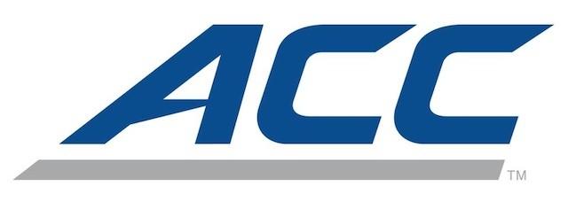 Acc-logo-large
