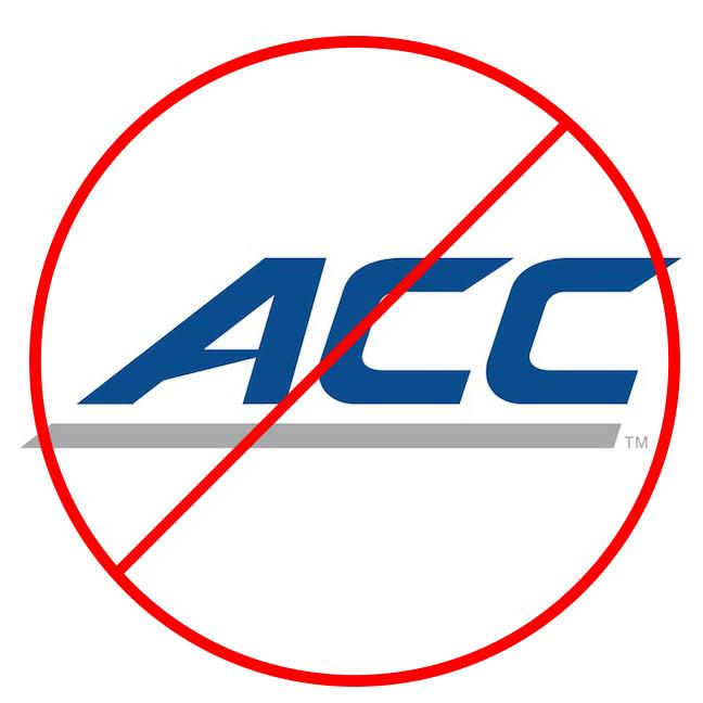 No-acc-logo-large