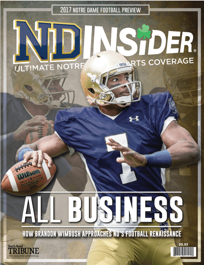 2017-nd-insider-cover